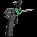 Пистолет для монтажной пены Fomeron Clean XT с тефлоновым покрытием