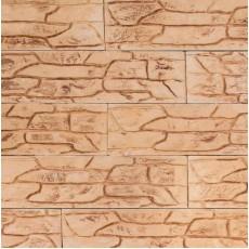 Искусственный камень Касавага Пласт (501)