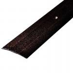 Порог АЛ-348 стык/упак/бронза 0,9 м