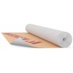 Изоспан AM гидро-ветрозащитная паропроницаемая мембрана (35 кв.м/1,6м)