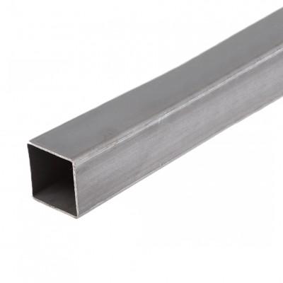 Труба профильная 30х30х1,5 мм (длина 6 м): цены, описания, отзывы в Клинцах