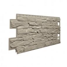 """Фасадная панель VOX Solid Stone """"Lazio"""" 1,00х0,42м (упак=10шт=4,2 м2)"""