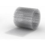 Сетка сварная 50*50*1,2мм (рулон 0,3*50м)